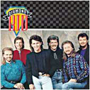 Diamond Rio: 'Diamond Rio' (Arista Nashville Records, 1991)
