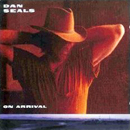 Dan Seals: 'Love on Arrival' (Capitol Records, 1989)