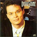 Doug Stone: 'Doug Stone' (Epic Records, 1990)