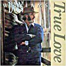 Don Williams: 'True Love' (RCA Records, 1990)