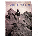 Dwight Yoakam: 'Just Looking For A Hit' (Reprise Records, 1989)