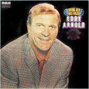Eddy Arnold: 'Loving Her was Easier' (RCA Victor Records, 1971)
