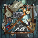 Emmylou Harris & Rodney Crowell: 'The Traveling Kind' (Nonesuch Records, 2015)