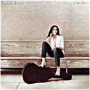 Emmylou Harris: 'White Shoes' (Warner Bros. Records, 1983)