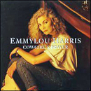 Emmylou Harris: 'Cowgirl's Prayer' (Elektra Records, 1993)
