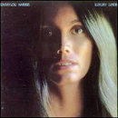 Emmylou Harris: 'Luxury Liner' (Warner Bros. Records, 1977)