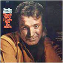 Ferlin Husky: 'That's Why I Love You So Much' (Capitol Records, 1969)