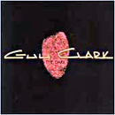 Guy Clark: 'The Dark' (Sugar Hill Records, 2002)
