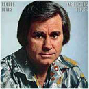 George Jones: 'Bartender's Blues' (Epic Records, 1978)