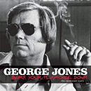 George Jones: 'Burn Your Playhouse Down - The Unreleased Duets' (Bandit Records, 2008)