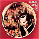 George Jones: 'In a Gospel Way' (Epic Records, 1974)