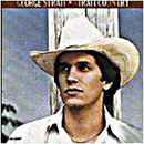 George Strait: 'Strait Country' (MCA Records, 1981)
