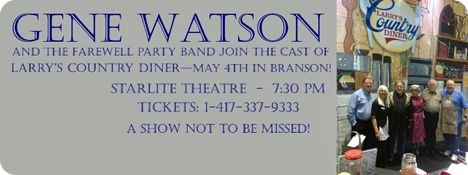 Starlite Theatre, 3115 West 76 Country Boulevad, Branson, MO 65616