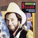 Merle Haggard: 'The Epic Collection: Recorded Live' (Epic Records, 1983)