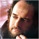 Merle Haggard: 'That's The Way Love Goes' (Epic Records, 1983)