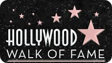 Hollywood Walk of Fame / Crystal Gayle / Friday 2 October 2009