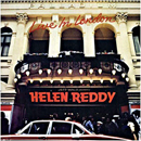 Helen Reddy: 'Helen Reddy: Live in London' (Capitol Records, 1979)