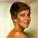Helen Reddy: 'Play Me Out' (MCA Records, 1981)