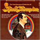 Hank Thompson: 'The Gold Standard Collection' (Warner Bros. Records, 1967)