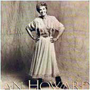 Jan Howard: 'Jan Howard' (Dot Records / MCA Records, 1985)