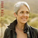 Joan Baez: 'Day After Tomorrow' (Proper Records, 2008)