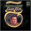 Jim Ed Brown: 'Just Jim' (RCA Records, 1967)