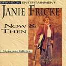 Janie Fricke: 'Now & Then' (Branson Records, 1993)