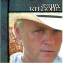 Jerry Kilgore: 'Loaded & Empty' (Nic Nic Neer Records, 2008)