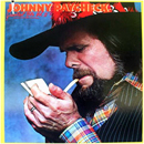 Johnny Paycheck: 'Johnny Paycheck's Greatest Hits 2' (Epic Records, 1978)
