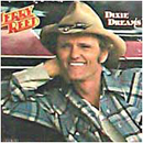 Jerry Reed: 'Dixie Dream' (RCA Records, 1981)