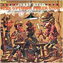 Jerry Reed: 'The Uptown Poker Club' (RCA Records, 1973)
