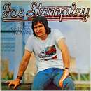 Joe Stampley: 'Billy, Get Me A Woman' (Epic Records, 1975)