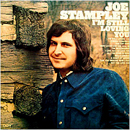 Joe Stampley: 'I'm Still Loving You' (Dot Records, 1974)