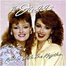 The Judds: 'Rockin' With The Rhythm' (RCA Records, 1985)