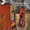 Jesse Winchester: 'Love Filling Station' (Appleseed Recordings, 2009)