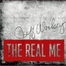 Jeff Woolsey: 'The Real Me' (Shuffle One Records, 2016)