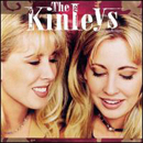 The Kinleys: 'Just Between You & Me' (Epic Records, 1997)