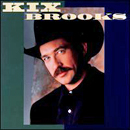 Kix Brooks: 'Kix Brooks' (Liberty Records, 1993)