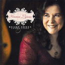 Karen Lynne: 'Heart Songs, Laugh Lines' (Shoestring Records, 2011)
