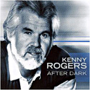 Kenny Rogers: 'After Dark' (Medacy Records, 2012)