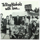 Kathy Robertson: 'To Roy Nichols With Love...' (Cowgirl Records, 1997)