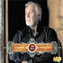 Kenny Rogers '50 Years' (Cracker Barrel Music, 2008)