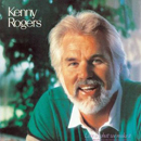 Kenny Rogers: 'Love is What We Make It' (Liberty Records, 1985)