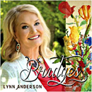 Lynn Anderson: 'Bridges' (Center Sound Records, 2015)