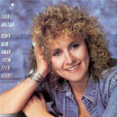 Lacy J. Dalton: 'Can't Run Away From Your Heart' (Columbia Records, 1985)