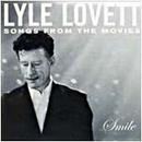 Lyle Lovett: 'Smile' (MCA Records, 2003)