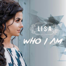 Lisa McHugh: 'Who I Am' (Sharpe Music, 2017)