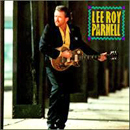 Lee Roy Parnell: 'Lee Roy Parnell' (Arista Records, 1990)