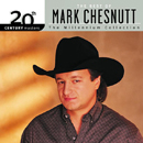 Mark Chesnutt: 'The Best of Mark Chesnutt: 20th Century Masters, The Millennium Collection' (MCA Nashville Records, 2001)