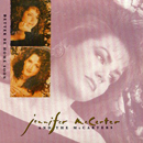 Jennifer McCarter & The McCarters: 'Better Be Home Soon' (Warner Bros. Records, 1990)